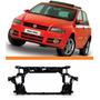 Painel Frontal Fiat Stilo 2003 2004 2005 2006 2007 2008.....
