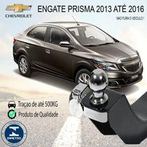 Engatereboqueprisma2013 2014 2015 Fixo Puxador Novo