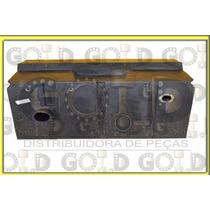 Tanque Combustivel Pá Carregadeira Case W20 E/b 145921 A1