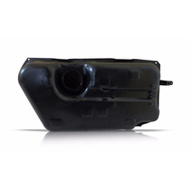 Tanque De Combustível Saveiro G2 Bola 97 98 99 00 01 Novo