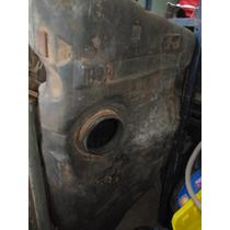Tanque Combustível Escort Europeu/verona 92 Até 96
