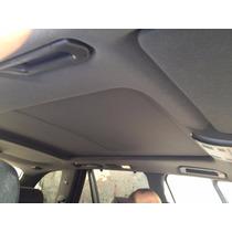 Teto Solar Panorâmico Bmw X5 E53 Motorsport