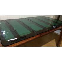 Vidro Do Teto Solar Fiat Stilo Completo