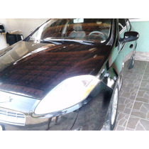 Passo Financiamento Fiat Bravo Essence Automático 2012