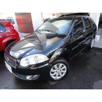 Fiat Palio Weekend Attractive 1.4 Fire Flex 8v 2011 2012
