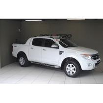 Ford - Ranger Limited 3.2 20v 4x4 Cd Cod:863928
