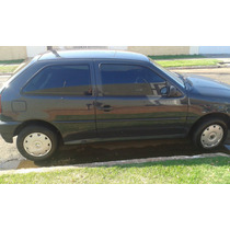 Gol Special Ii Ano 2003