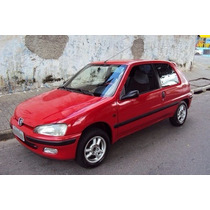Peugeot 106 Vidro Suporte Encaixe Motor Peças Para Lama ...