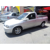 Pick Up Corsa 1.6 2003