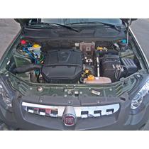 Fiat Palio Wekend 1.8 Completa