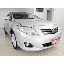 Toyota Corolla Xei 1.8 16v Flex