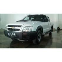 Chevrolet - S-10 Advantage Cod:802039