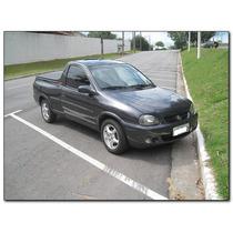 Pickup Corsa 2002 Perfeito Estado.
