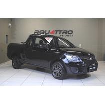 Chevrolet - Montana Ls Cod:870600