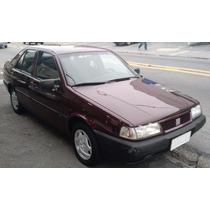 Fiat Tempra 2.0 8v Único Dono !