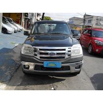 Ranger Xlt 4x4 3.0 Turbo Diesel
