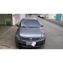 Volkswagen Voyage 1.6 Confortl