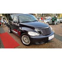Chrysler Pt Cruiser - Novo - Carro De Eventos / Casamento