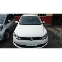 Volkswagen - Gol (novo) 1.0mi (geracao 6) Cod:846626