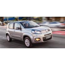 Fiat Uno 1.0 Attract 4p Completo 15/16 0km Rosati Motors