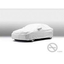 Ford Fiesta 1.0 Rocam Hatch 8v Flex 4p Manual 2012/2013