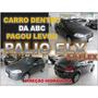 Palio Elx 1.0 Flex Com Direção Ano 2009 - Financio