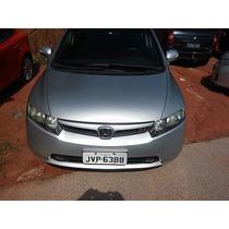 Honda Civic Si ,