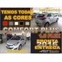 Hb20 Comfort Plus Automatico 1.6 Flex -2016- Zero Km