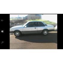Chevrolet Monza 1.8 Sl\e