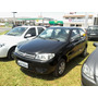 Fiat Palio 1.0 Mpi Fire Economy 8v Flex 2p Manual 2010/2011