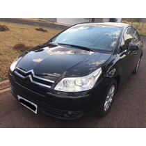 Citroën C4 Pallas Tech Extremamente Novo