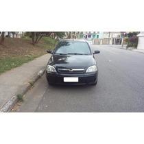 Cosa Sedan Milenium 1.4