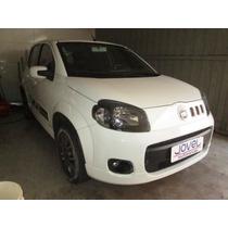 Fiat - Uno Evo Sporting 1.4 Cod:875589