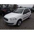 Fiat Palio Elx Flex 1.4 - Fernando Multimarcas