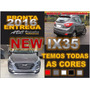 New Ix35 2016 - Zero Km Pronta Entrega- Versão Intermediaria