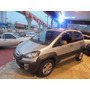 Fiat Idea Adventure 1.8 16v Exclusividade Mr Multimarcas