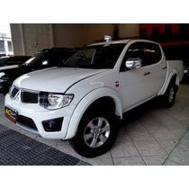 Triton Hpe 2012 - Flex - Automatica - 3.5 V-5 - 4x4 - Top