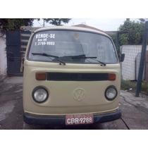 Car/camioneta /carroceria Aberta