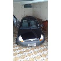 Ford Ka Hatch Gl Tecno 1.0