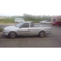 Saveiro 2004 Motor Ap 1.6
