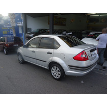 Fiesta Sedan 1.6 Flex Completo Único Dono