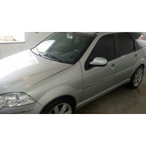 Fiat Palio Weekend Attractive 1.4 Fire Flex 8v