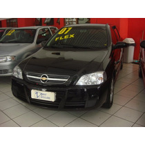 Chevrolet Astra Hb 4p Adv Ravel Veiculos