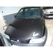 Fiat Strada 1.5 Cab.simples 2002 C/direçao Hidraulica Troc0