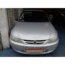 Chevrolet Celta 1.0 Mpfi Vhc Spirit 8v Gasolina 2p Manual