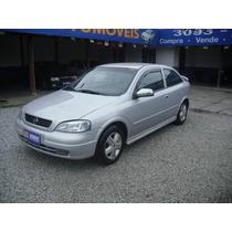 Gm - Chevrolet Astra Gl 1.8 Mpfi 3p