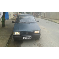 Fiat Premio 1991