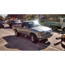 Gm S10 Deluxe 2.2 Ano 97
