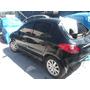 Peugeot 207 Xs 1.6 16v ((( Sucata ))) Somente Venda De Peças