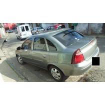 Corsa Sedan Premium 1.4 Completo